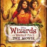 I maghi di Waverly the movie